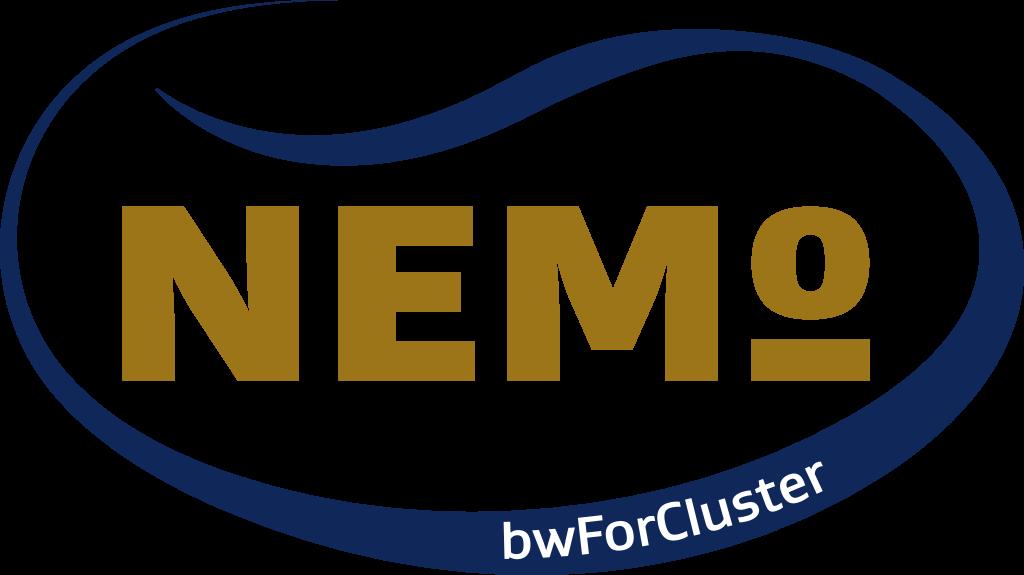 nemo-eps-logo
