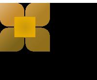 kit_logo_V3.png